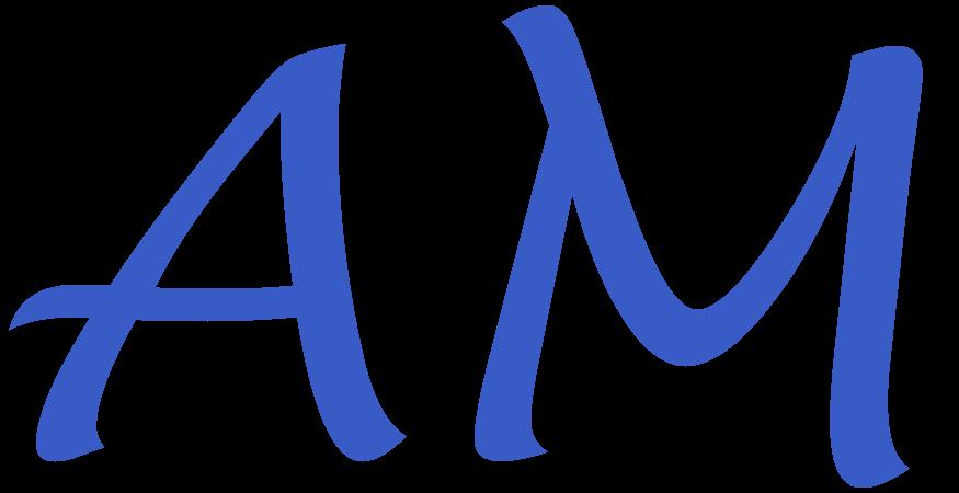 Блог о веб программировании